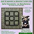 Windows-Live-Writer/J-7--4me-Fte-du-Patchwork-et-de-lAiguill_D57F/affiche_thumb