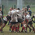 Rugby Loisir Vs Réserve Seniors (21)