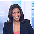 sophiegastrin07.2015_05_16_7h30telematinFRANCE2