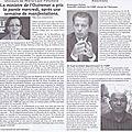 2011-10-07 Discours Penchard réactions (Copier)