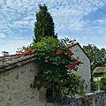 Gironde - promenade 2