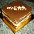 Opera guy demarle