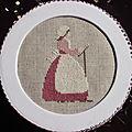 album-petites-croix-de-ZIG05922