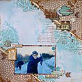 [ balade hivernale ] - sketch de janvier scrap and co - combo janvier scraperlipopette
