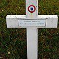 Soldat Constant PIERVILLE