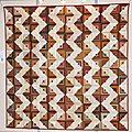 17-Quilts de Légende_-LA BERTAUDERIE-_Monique Hovette