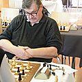 Masters varois 2015 (20)