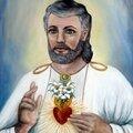 Le Mois du Cœur de <b>Saint</b> <b>Joseph</b>