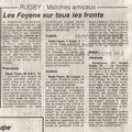 6 avril 1982