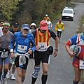 13212857317_middle_100_2011_11