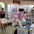 Expo-vente annuelle