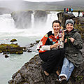 Iceland To