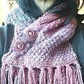 petit tricot pour le froid