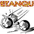 80 Concours de pétanque Catillonnais