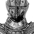 Knights! Exhibition takes new approach to examining arms and armor throughout history