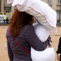 1-Pillow Fight 2010_2411
