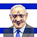 De la Démocratie en Israël