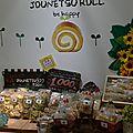 6 semaines au Japon : Vive les ramen de Fukuoka ! (3 et 4 septembre 2012)