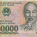Trollage, Vietnam et Honda Dream