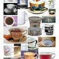 C'est ma tasse de thé !...