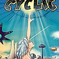 Cyclic - tomes