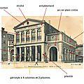 Le théâtre municipal de saint-chamond (1835-1931)