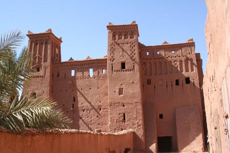 maroc 220