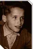 079 Arnold Schwarzenegger
