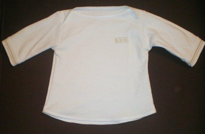 donald t-shirt ari