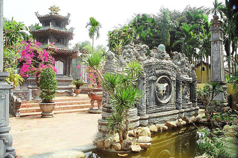 081_Beau-temple-Hoi An2