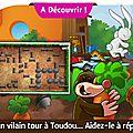 Tuyo Loco : nouveau <b>jeu</b> <b>d</b>'<b>adresse</b> à jouer sur Prizee