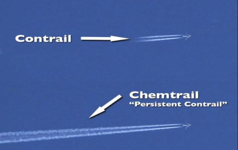 chemtrails-debunked