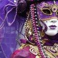 carnaval venitien castres 25e