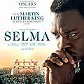 Selma: un