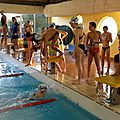 00444) NATATION district fréjus 18 fév 2015