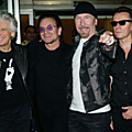 «<b>Sunday</b> <b>Bloody</b> <b>Sunday</b>» est un hit emblématique du groupe U2