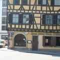 CB-Strasbourg 043