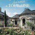 Anjou, Berry, Touraine, Sologne, Val de Loire : Tous nos livres