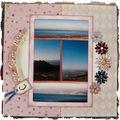 scrap Valentin 2008 p9 (Cap Gris)