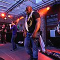 StouffiTheStouves-ReleaseParty-MFM-2014-48