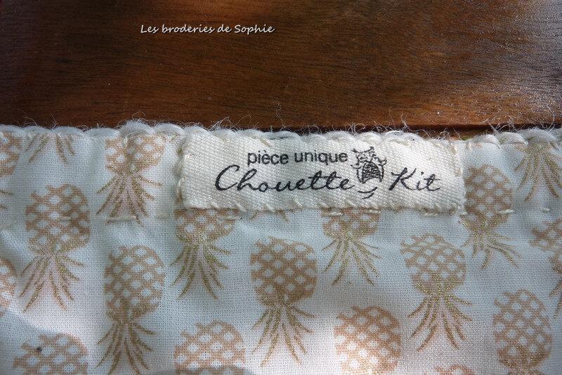 chouette kit sac chanvre (9)
