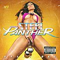 Steel panther - balls out (2011)
