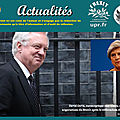 Crise au <b>Royaume</b>-<b>Uni</b> : après le ministre du Brexit David Davis, Boris Johnson démissionne