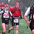 2007-05-27 Trail de la <b>Vallée</b> des Lacs