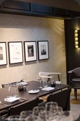 Pillows-Grand-Hotel-Place-Rouppe-5