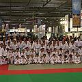 Année 2006 - Conforexpo