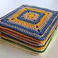 Maniques de cuisine au crochet-granny-La chouette bricole (12)