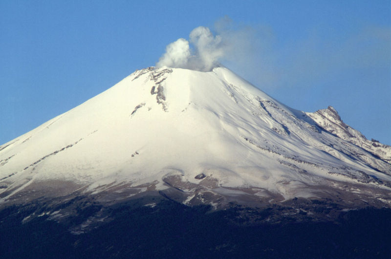 The%20Popocatepetl%20Volcano%20in%20Puebla%20Photo%20by%20visitmexicopre