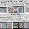 Castelrosso - ceylan - maldives - (page 404)