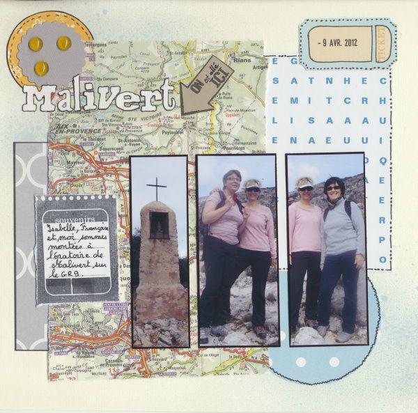 2012-04-09 Malivert